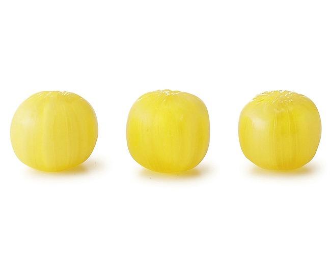 プチギフト:ウェルカムバードプチ(ハチミツレモン飴)1個